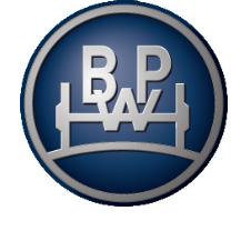 narko NARKO – priekabos / puspriekabės / kėbulai BPW Group logotipas apv be fono auksc