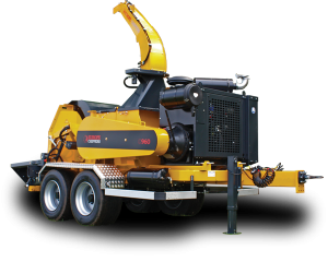 europe chippers EUROPE CHIPPERS – medienos smulkintuvai C960 vrijstaand 300x240