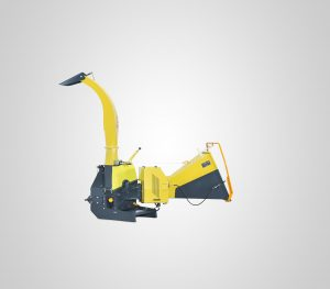 EUROPE CHIPPERS – medienos smulkintuvai DC185 2 300x263