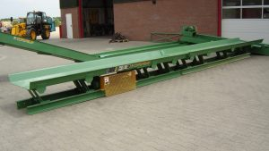 EUROPE CHIPPERS – medienos smulkintuvai DSC00395 1920x1080 1 300x169