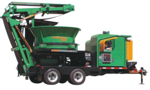europe chippers EUROPE CHIPPERS – medienos smulkintuvai PG 1500 300x180