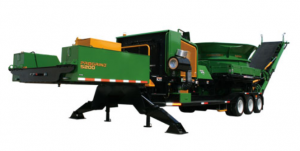 EUROPE CHIPPERS – medienos smulkintuvai PG 5200 300x151