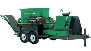 EUROPE CHIPPERS – medienos smulkintuvai ProGrind 900 300x167