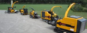 europe chippers EUROPE CHIPPERS – medienos smulkintuvai bendras 300x114