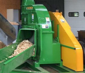 europe chippers EUROPE CHIPPERS – medienos smulkintuvai waste wood choto 24 05 16 11 26 36 1 1920x1080 1 300x259